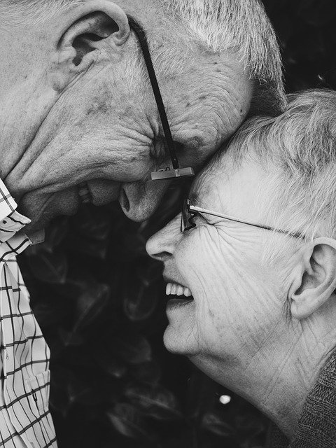 Osteopathie für Senioren Bochum